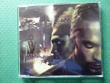 Roni Size Reprazent 'Dirty Beats' CD (2000) Collectable Promotional Copy Rare