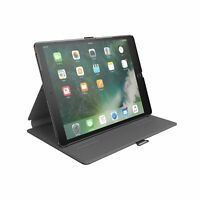 Speck 90837-B565 Stylish & Protective iPad Air Folio Case - Black