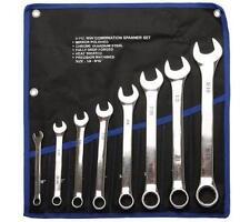 Nicht GS geprüfte Werkzeug-Sets