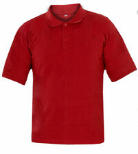 Unbranded Men's Casual Shirts and Tops