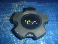 New 74-10 Acura Chevrolet Ford Geo Honda Lincoln Mazda Engine Oil Filler Cap OEM