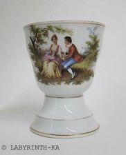 Andenken-Porzellan aus Hutschenreuther