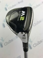 TaylorMade 2017 M2 Rescue No 5 25 Degree Ladies Flex Right Hand