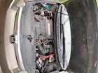 2007 Honda Civic  Needs a hybrid battery