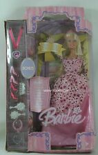 Barbie Princess Collection Cinderella foreign by Mattel from 2004 item NRFB