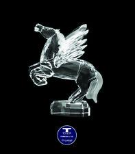 "[SPECIAL OFFER] ""Large Pegasus"" Austrian Crystal Figurine was AU$270.00"