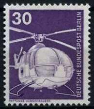 Berlin 1975-82 SG#B481, 30pf Industry & Technology MNH #D72723