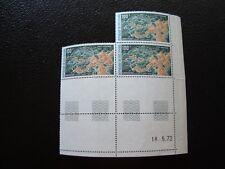 COTE D IVOIRE - timbre yvert et tellier aerien  n ° 57 x3 n** (Z7) stamp