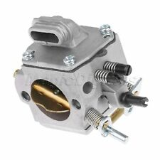 Carburetor Carb For STIHL 029 039 MS290 MS310 MS390 Replacement #1127 120 0650