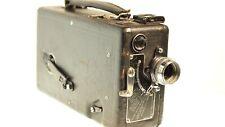 Kodak   Ciné Kodak Model B   Anastigmat 1.9/25mm