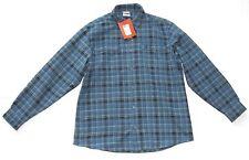 Jack Wolfskin Herren-Freizeithemden & -Shirts aus Polyester