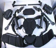 TILTA / TiltaMax Armor Man T01 / Steadycam / Stabilisateur mécaniques vidéo