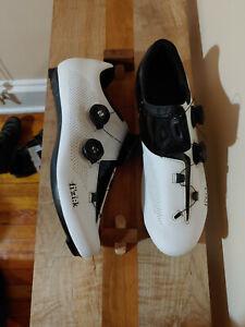 Fizik Aria R3 Shoes