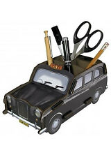 London Taxi Stationery Caddy...Last Stock Available