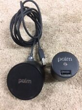 Palm Touchstone Battery Charging Dock Station For Pre-Palm Touchstone- 46a