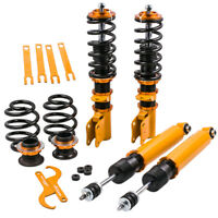 Coilovers for Holden Commodore VT, VX, VY, VZ 97-12 Coilover Shock Struts Kit