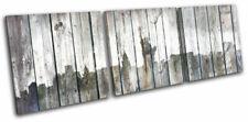 Wood Architecture Original Art Prints