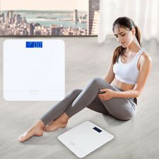 Digital Body Scale Smart BMI Weighing Scale with Wireless Bluetooth APP Control