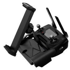 DJI Mavic Pro Mavic Air Spark Holder Mount Phone Tablet Holder Mount Threeking