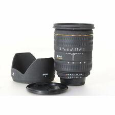 Sigma EX 28-70mm F/2.8 ASL für Nikon AF D Kameras - 2,8/28-70 ASL EX