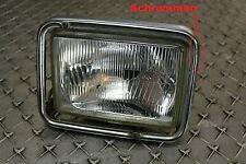 Xz 550 Lampe de Phare Phare Kotto 11U (82-84)