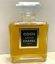 Chanel Coco PARFUM 30 ml / 1 fl.oz. VINTAGE RARE