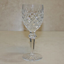 Waterford Crystal Stemware no box Powerscourt Sherry Glass
