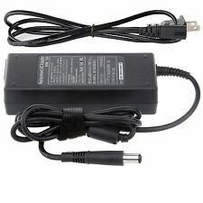 90W AC Adapter Charger For HP Pavilion dv4 g60 dv6 dv7 Laptop Power Supply