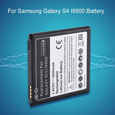 B600BU Battery Replacement for Samsung Galaxy S4 IV i9500 i9505 i337 M919 i545