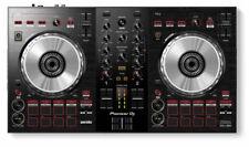 Pioneer DDJ-SB3 Digital DJ Controller