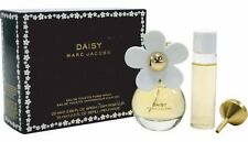 MARC JACOBS DAISY EDT PURSE SPRAY 20 ml SPRAY VAPO + 15 ml REFILL