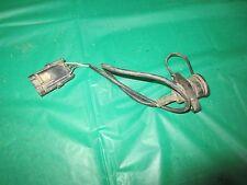 2007 Can Am Outlander 800 4x4 ATV Accessory Volt Plug (133/70)