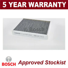 Bosch Cabin Pollen Filter R5502 1987435502