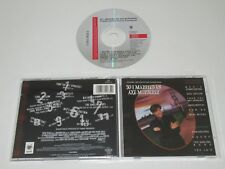 VARIOUS/SO I MARRIED AN AXE MURDERER(CHAOS-COLUMBIA COL 474273 2) CD ALBUM