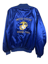 70/'s VTG Drum /& Bugle Corps Jacket and Hat Embroidered Uniform Drum and Bugle Corps Uniform Size Med