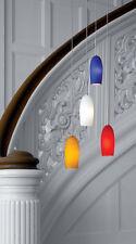 Steng Licht,Classico Murano,Pendelleuchte,Stromschiene,Designerl., neu, OVP, Set
