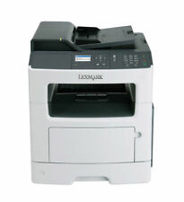 Lexmark MX310dn Multifunktionsger�t