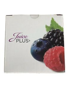 juice plus capsules berry 240 Still Boxed