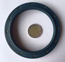 Paraolio speciale carter frizione ducati - clutch sail 930.4.034.1A 93040341A