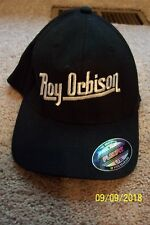 Roy Orbison Hat - New