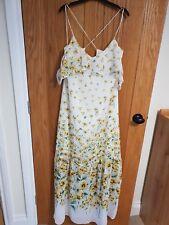 Ladies Dress By ZARA size M