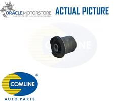 NEW COMLINE FRONT LOWER REAR CONTROL ARM BUSH GENUINE OE QUALITY CRB3027