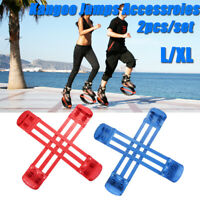 for Kangoo Jumps Replacement Boots T-Spring Fitness Sports Jumping Shoes