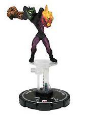 Heroclix clobberin time - #090 Super Skrull