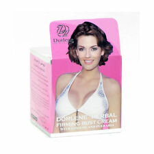 Dorlene Bust Enlarging and Herbal Firming Cream 100g