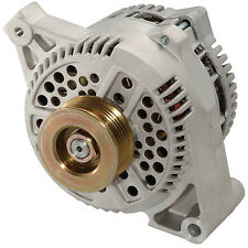 HIGH 250AMP ALTERNATOR Fits FORD E F SERIES 4.9 5.0 5.8 7.5L V6 V8 1992-1997