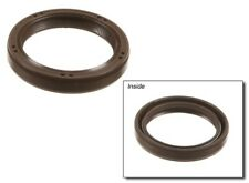 Genuine Volvo Right Hand Drive Shaft Seal S40 S80 V50 XC70 S60 XC90 8636194