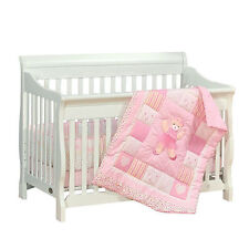 Tammy 4 in 1 Convertible Crib-Free Shipping in the Greater Toronto Area