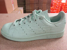 Adidas Originals Stan Smith W womens Trainers AQ6806 Sneakers Shoes