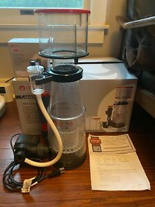Reef Octopus Classic 150INT Protein Skimmer - MINT